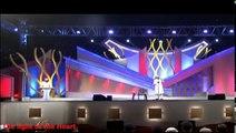 Ahmed Deedat motivated Dr Zakir Naik to study Hinduism _right on Hinduism~Ask [Hindi/ Urdu]