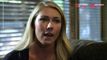 10 to Watch: Olympic alpine skier Mikaela Shiffrin