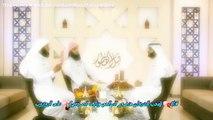 Прям Мурашки по коже от Прекрасного чтения Корана(не описать это словами)