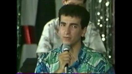 Cheb Aziz - Ya babour (clip)⎜الشاب عزيز - يا بابور