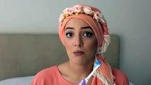 Mes Secrets Pour Des Dents Blanches | My White Teeth Secrets | Salima le Vaut Bien