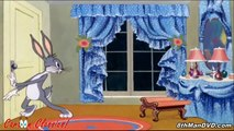 BUGS BUNNY Looney Tunes Cartoons Compilation ► Best Of Looney Toons Cartoons For Kids [HD 1080]