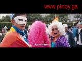 Video Ang Dalawang Mrs. Reyes Trailer