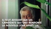 """Julien Doré : """"Nouvelle Star n'est plus l'émission telle que je l'ai connue"""""""
