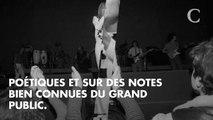 VIDEO. Tal rend hommage à France Gall au concert des Enfoirés