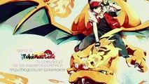 Pokémon Esmeralda - Cap. 46 [Frente Batalla] ¡Sabino, el Jefe de la Fábrica Batalla!