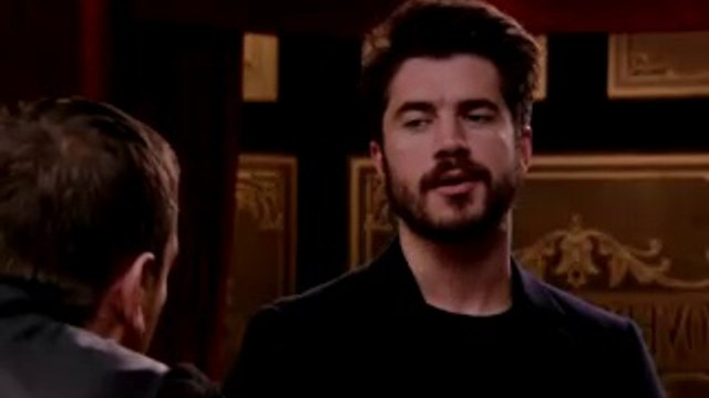 Coronation Street 29th January 2018 Part 1 Preview - Coronation Street January 29 2018 - Coronation Street 29 Jan 2018 - Coronation Street 29 January 2018 - Coronation Street 29-01-2018 - Coronation Street