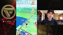 NEW METHOD TO CATCH MEWTWO IN POKEMON GO! Pokemon Go New Update!