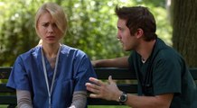 Being Human  S02 E02 Do You Really Want to Hurt Me