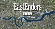 EastEnders 29th January 2018 | EastEnders 29 January 2018 | EastEnders 29 Jan 2018 | EastEnders 29 January 2018 | EastEnders 29-01-2018 | EastEnders January 29, 2018 | EastEnders 29th January 2018 | EastEnders 29 January 2018 | EastEnders 29 Jan 2018 |