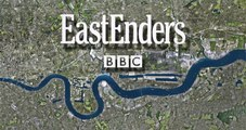 EastEnders 29th January 2018 | EastEnders 29 January 2018 | EastEnders 29 Jan 2018 | EastEnders 29 January 2018 | EastEnders 29-01-2018 | EastEnders January 29, 2018 | EastEnders 29th January 2018 | EastEnders 29 January 2018 | EastEnders 29 Jan 2018 |