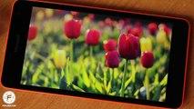 Microsoft Lumia 535 подробный видеообзор. Все особенности Microsoft Lumia 535 от FERUMM.COM