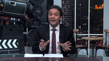 #هشام_عبدالله يعرض تاريخ مصر وكم الحكام الظالمين الذين جاءوا للحكم!!