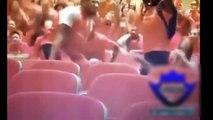 Caídas y Videos Graciosos Súper Caídas Bromas Golpes Sustos - Videos de risa - part 10