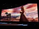 Shania Twain: Opening   Still The One Live From Vegas