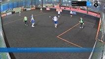 Equipe 1 Vs Equipe 2 - 29/01/18 20:40 - Loisir Lens (LeFive) - Lens (LeFive) Soccer Park