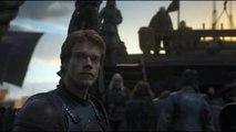 Game of Thrones Season 7 Trailer! - Game of Thrones (Unofficial Trailer)