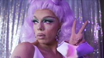 How to Treat Drag Queens, According to Drag Queens