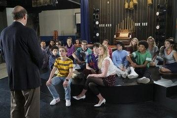 The Goldbergs Season 5 Episode 16 [Streaming] - HD