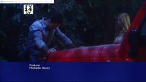 General Hospital 7-29-16 Preview