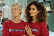 The Fosters Season 5 Episode 14 : Live Stream ,,,English Subtitle (Synopsis | Dailymotion)