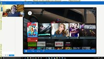 THIS APK CAN REPLACE YOUR NETFLIX - GREAT ANDROID APK!! - video