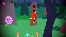 Fun Sago Mini Games - Play Fun Kids Fairy Adventure Games Playful With Sago Mini Fairy Tales