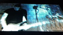 Muse - Munich Jam, Sao Paulo Allianz Arena, 10/24/2015