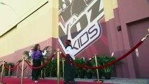 La Voz Kids _ Estefani López lleva la pasión por la música en las venas-7WH2HW7Z