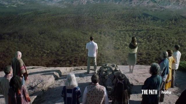 The Path Season 3 Episode 6 S3E6 [Online]