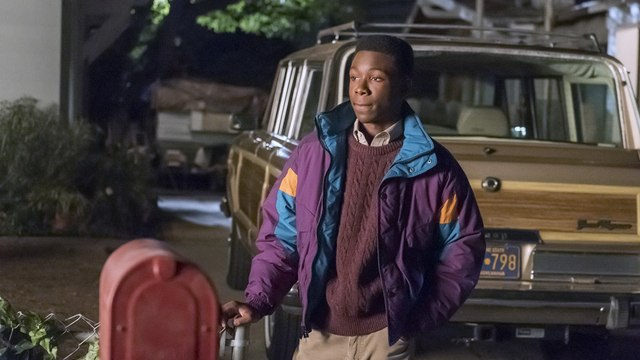 This Is Us Season 2 Episode 15 | Official NBC