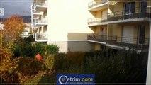 A vendre - Appartement - Clermont ferrand (63000) - 4 pièces - 79m²