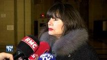 """La mère d'une victime du Bataclan dénonce le """"show"""" de Jawad Bendaoud lors de son procès"""