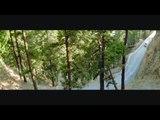 Pehli Pehli Baar Mohabbat Ki Hai - Sirf Tum (1080p HD Song) _ Alka Yagnik _ Kumar Sanu