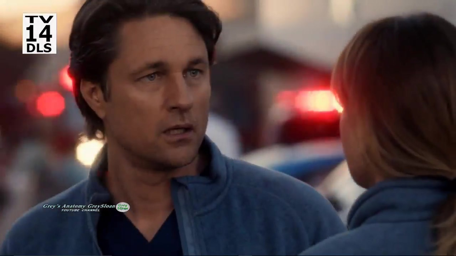 15 Temporada De Grey's Anatomy Assistir grey's anatomy season 14 episode 12 014x012 [[streaming]]