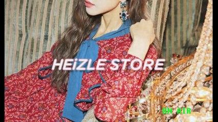 [헤이즐 스토어] 인간구찌 되기✨ 예쁜 의류,악세 데려가세요~!! Heizle Fashion Store    Heizle