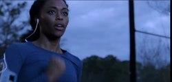 'Black Lightning' Recap: Season 1 Episode 4 — Black Jesus