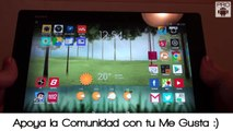 Las Mejores APPS para Tablets Android // Pro Android