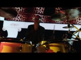 Shania Twain: Shania Style (Interlude) | Still The One Live From Vegas