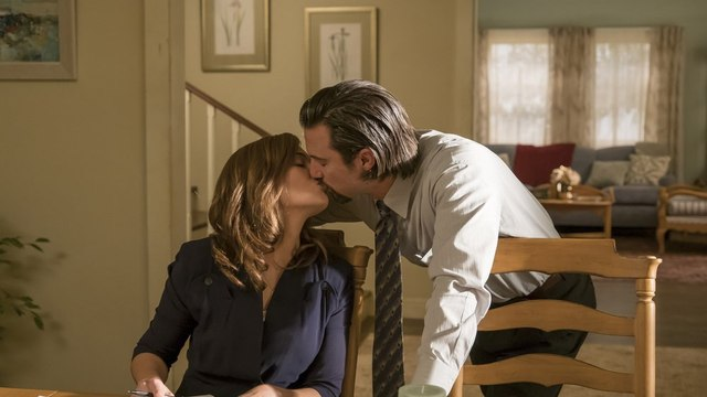 "This Is Us Season 2 Episode 15 {S02E15} ""NBC"""