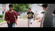 Enduko Emo Telugu Movie Teaser - Enduko Emo Telugu Movie Trailer | Nandu, Noel, Punarnavi