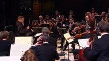 L'Orchestre philharmonique de Radio France joue Onslow, Beethoven avec Elisabeth Leonskaja