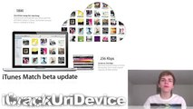 Windows 8 Build 8100, Install Android On The TouchPad, iTunes Match Beta & Play PC Games With Kinect