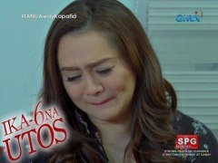 Ika 6 Na Utos Overly attached tita Episode 343