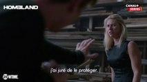 Homeland saison 7 - Bande annonce CANAL+ [HD]