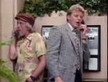 Sledge Hammer ! S01 E04 They shoot hammers Dont they