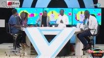 Pape Cheikh et Mamadou Mouhamed Ndiaye racontent leur histoires d'amour ..Regardez!