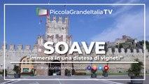 Soave - Piccola Grande Italia