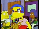 The simpsons full episode Simpsons full episode youtube 2014 Simpsons Funniest Moments   YouTube