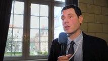 """Prix de l'innovation """"French Mobility"""" : Aurizone, GPS d'intérieur dédié à l'accessibilité"""
